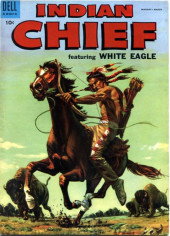 Indian Chief (1951)