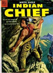 Indian Chief (1951) -18- (sans titre)