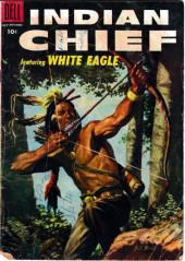 Indian Chief (1951) -19- (sans titre)