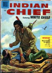 Indian Chief (1951) -20- (sans titre)