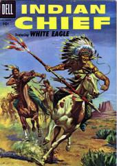 Indian Chief (1951) -21- (sans titre)