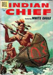 Indian Chief (1951) -22- (sans titre)