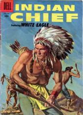 Indian Chief (1951) -23- (sans titre)