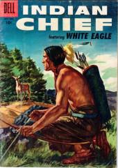 Indian Chief (1951) -24- (sans titre)