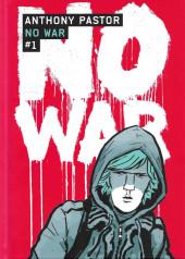 No War -1- Tome 1