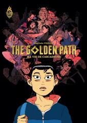 Golden Path (The) - Ma vie de cascadeuse