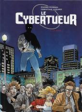Le cybertueur -5- La Secte