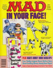 MAD Special/ Mad Super Special -71- MAD Super Special #71
