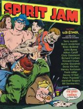 Spirit Jam (The) -HS- Spirit Jam