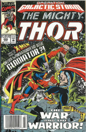 Thor (1966) -445-