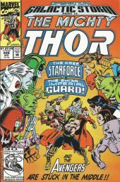 Thor (1966) -446-