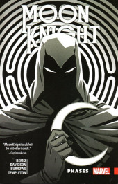 Moon Knight (2018) -INT02- Phases