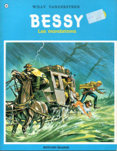 Bessy -89a1978- Les inondations