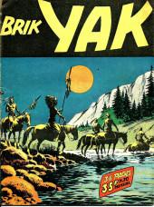 Brik Yak -70- Numéro 70