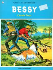 Bessy -97a1979- L'école Pratt