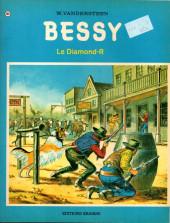 Bessy -101- Le Diamond-R