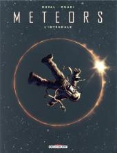 Meteors -INT- L'intégrale