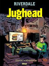 Riverdale présente Jughead -1- Tome 1