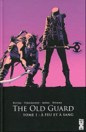 Old Guard (The)