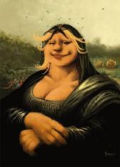 Trolls de Troy -INT002- Intégrale 4 albums sous coffret