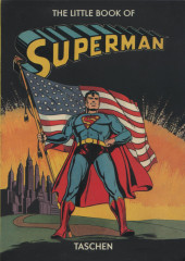 (DOC) The Little Book of - The Little Book of Superman