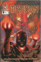 Meridian (2000) -9- Meridian #9