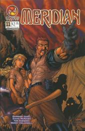 Meridian (2000) -11- Meridian #11