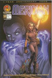 Meridian (2000) -12- Meridian #12