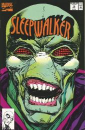 Sleepwalker (1991) -19- Meeting of the minds