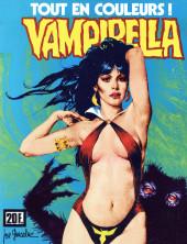 Vampirella (Triton)