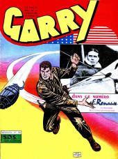Garry (sergent) (Imperia) (1re série grand format - 1 à 189) -95- S.O.S. dans l'espace