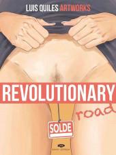 (AUT) Quiles - Revolutionary road