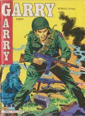 Garry (Impéria - 3e série) -455- Les ponts de Shimonoseki