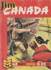 Jim Canada -46- Qui sera chef?