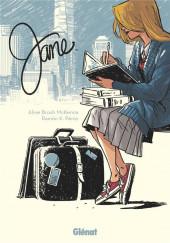 Jane (Brosh McKenna/Perez) - Jane