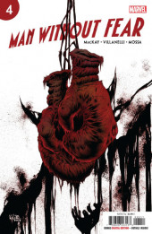 Man without fear (2019) -4- Issue 4