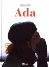 Ada (Baldi) - Ada