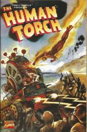 Human Torch Comics (The) (1940) -05Fall- The Human Torch Battles the Sub-Mariner