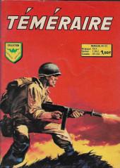 Téméraire (1re série) -172- Pour sauver l'Inde