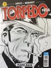 Torpédo 1936 (en italien) -2- Flash-back