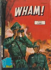 Wham ! (2e série) -61- Ouvrons le combat!