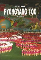 Pyongyang -HC- Pyongyang too