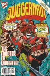 Juggernaut (The) (1997) -1- A night spite...