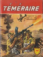 Téméraire (1re série) -156- Combattants malgré eux