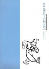 (Catalogues) Ventes aux enchères - Cornette de Saint Cyr - Cornette de Saint Cyr - Bandes dessinées et illustrations - Jeudi 27 avril 2017