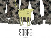Sabre (Feres)
