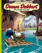 Douwe Dabbert -2- Het verborgen dierenrijk
