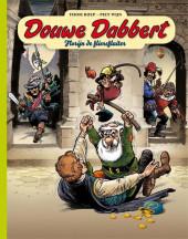 Douwe Dabbert -9- Florijn de flierefluiter