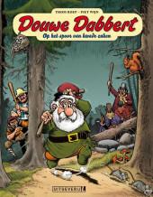 Douwe Dabbert -14- Op het spoor van kwade zaken
