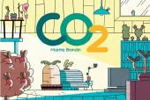 Couverture de CO2